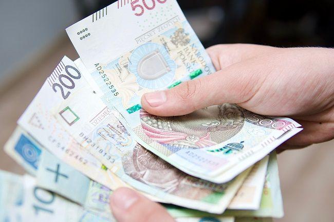 stawki wynagrodzenia pracowników młodocianych od 1 września 2021