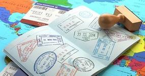 Zmiany w przepisach dotyczących zatrudnienia cudzoziemców przyjęte przez Radę Ministrów
