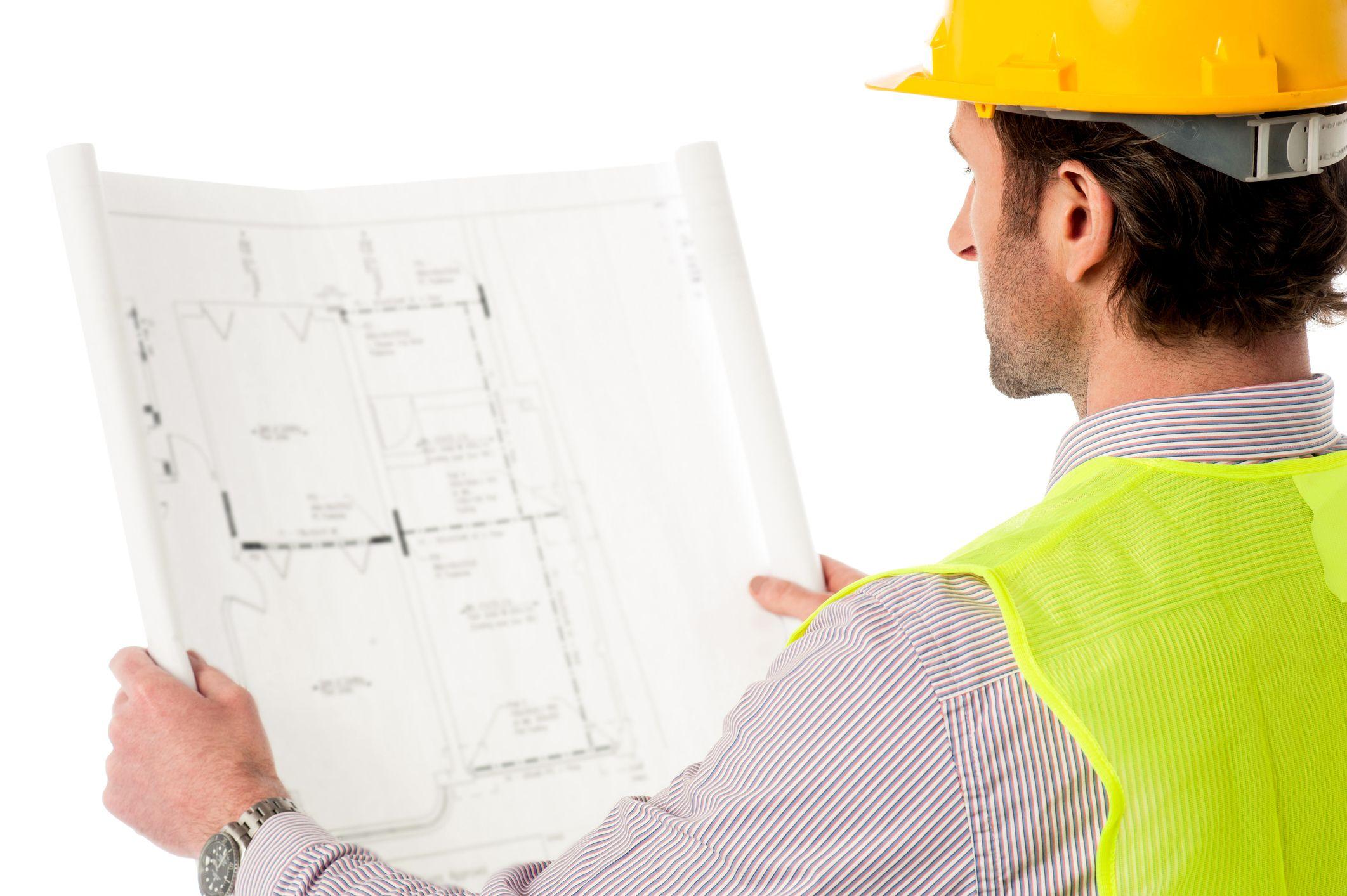 MF wyjaśnia: Mechanizm odwrotnego obciążenia w usługach budowlanych