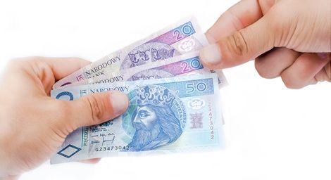 Umowa pożyczki bez PCC jeśli pieniądze są za granicą