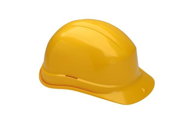 Więcej pieniędzy z ZUS na poprawę bezpieczeństwa i higieny pracy