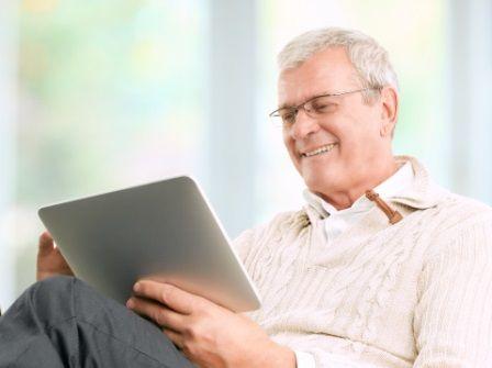 Zmiany zasad obliczania emerytur