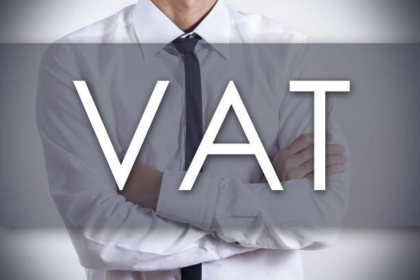 Modyfikacje związane zbiałą listą wpodatku dochodowym