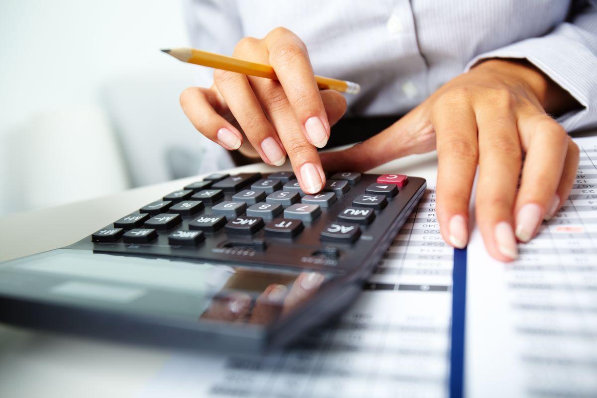 Sprawozdania finansowe 2021