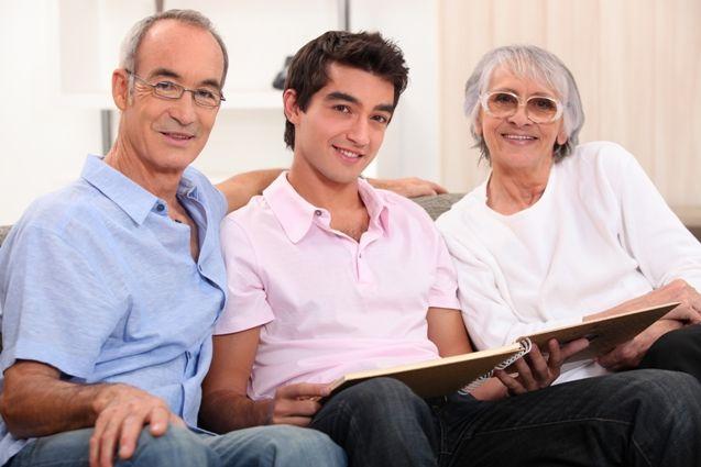 Bez doradcy podatkowego lepiej nie przyjmować nawet darowizny od dziadka