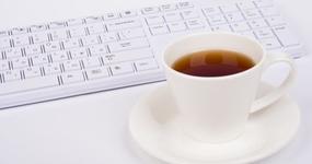 240 kaw i 150 kanapek - podsumowanie pierwszego weekendu z usługą Twój e-PIT
