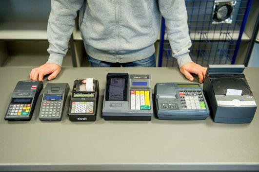 Jak sporządzić wniosek o przesunięcie terminu instalacji kasy on-line?