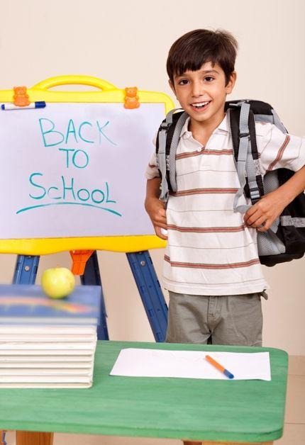 Dofinansowanie do zakupu podręczników w ramach tzw. wyprawki szkolnej bez PIT