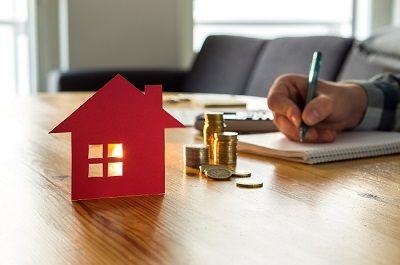 Ulga mieszkaniowa tylko dla współkredytobiorcy i współwłaściciela - interpretacja KIS