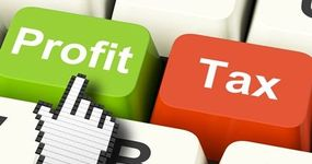 Wyższy limit przychodów dla małego podatnika CIT od 2020 roku
