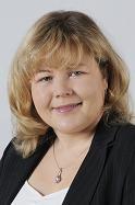 Katarzyna Sudaj, redaktor prowadzący PIT.pl