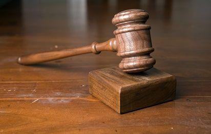 RPO złożył wniosek do Trybunału Konstytucyjnego w sprawie przedawnienia zobowiązań podatkowych