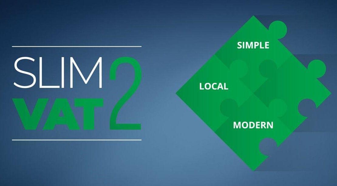 Pakiet SLIM VAT 2 przyjęty przez rząd