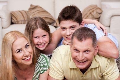 Poinformuj pracodawcę o rozliczeniu z małżonkiem lub dzieckiem w 2017 r.
