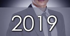 Przedsiębiorstwo w spadku nie skorzysta z uproszczonego opłacania zaliczek w 2019 r.