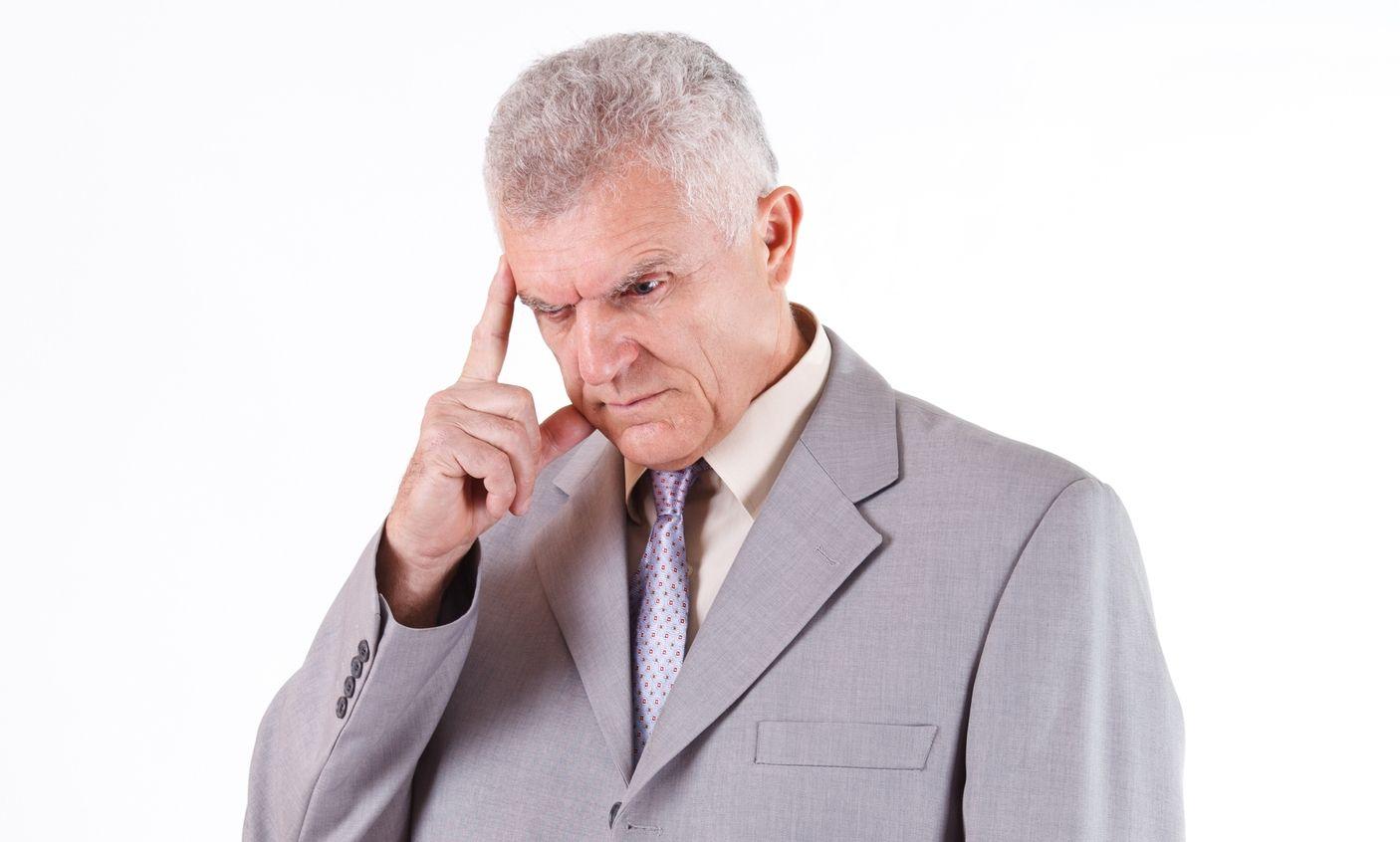 Przychody emeryta i rencisty w 2019 r. - kwoty ograniczające i zawieszające świadczenie