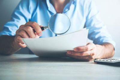 Jak urzędy skarbowe sprawdzają zeznania PIT?