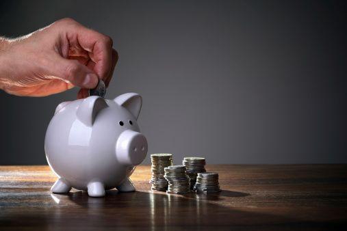 Waloryzacja rent i emerytur 2015