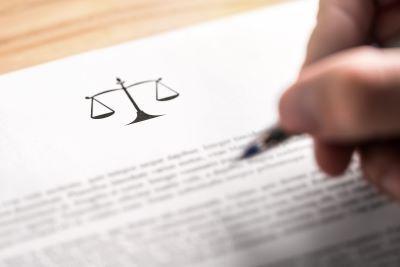 Tekst ustawy tzw. Tarczy Turystycznej opublikowany w Dzienniku Ustaw