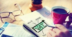 SLIM VAT 2: zmiany w rachunku VAT