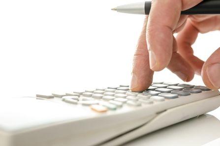 Mniejsze obniżenie wpłaty do PFRON-u od lipca