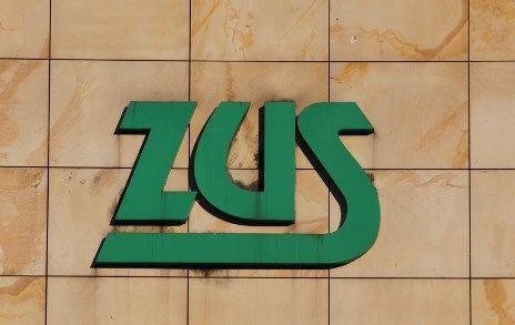 Kłopoty z ePUAP: ZUS nie ukarze za dokumenty przekazane po terminie