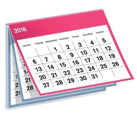 Dlaczego mały ZUS trzeba zgłosić już do 8 stycznia?