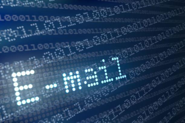 Doręczenie e-postanowienia oprzedłużeniu terminu zwrotu VAT