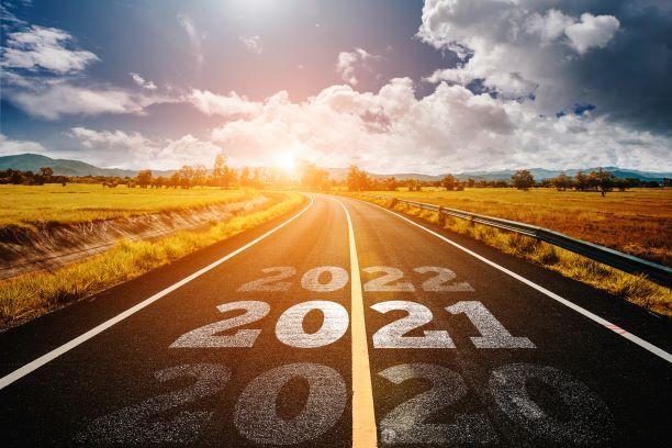 Zmiany w ryczałcie ewidencjonowanym w 2021 r.