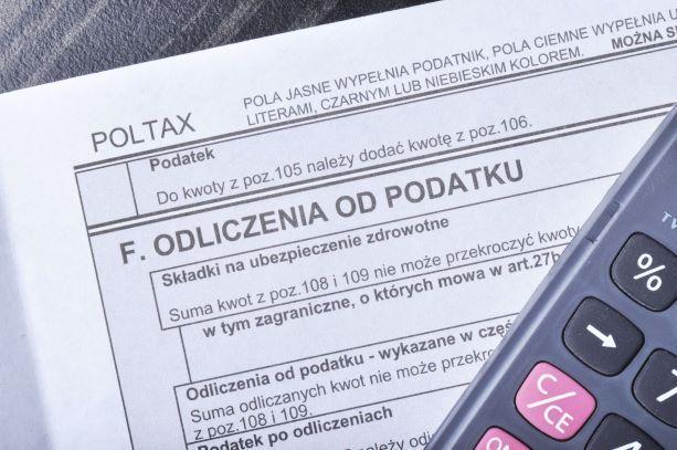 1% podatku z PIT przekażesz również w deklaracji majowej