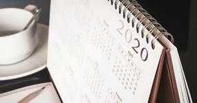 Przedłużony termin dla płatników podatku PIT