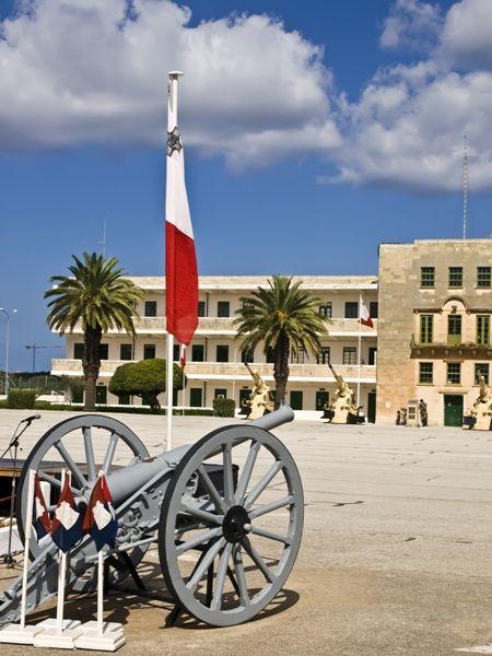 Jak polskie firmy na Malcie płacą podatek od 0,01 proc. dochodu?