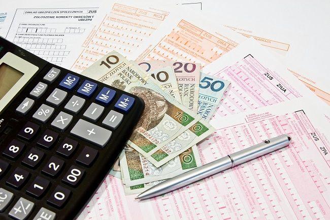 Zmiany w ZUS dla płatników od 16 maja 2021 r.