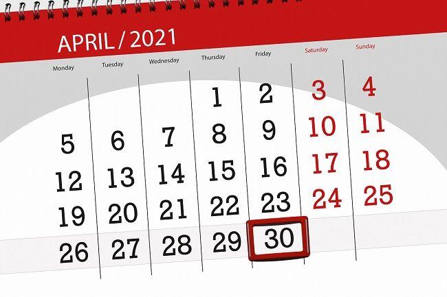 Ostatnie dni na rozliczenie PIT za 2020 r.