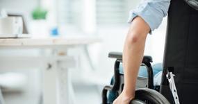 Dopłaty dla pracowników niepełnosprawnych. Zmiany w ustawie o rehabilitacji osób niepełnoprawnych