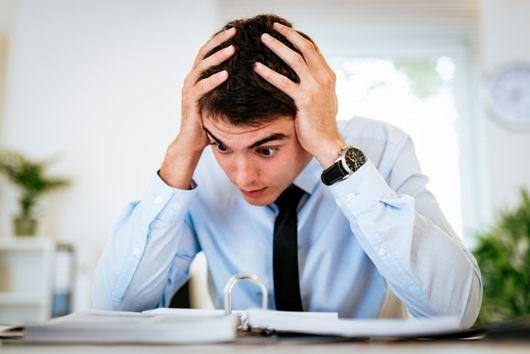 """Jedna faktura w miesiącu może pozbawić podatku liniowego? """"Test przedsiębiorcy"""""""