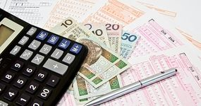 Nowe obowiązki w ZUS dla płatników od 16 maja 2021 r.