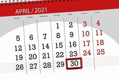 Ostatnie dni na rozliczenie PIT za 2020 r., w razie wątpliwości warto skorzystać z infolinii KIS