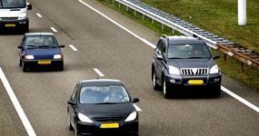 Nowe zasady rozliczania kosztów firmowych samochodów w 2019 r.