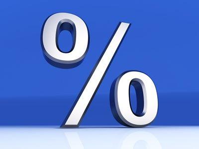 Obliczanie odsetek obniżonych na przełomie roku może sprawić problem
