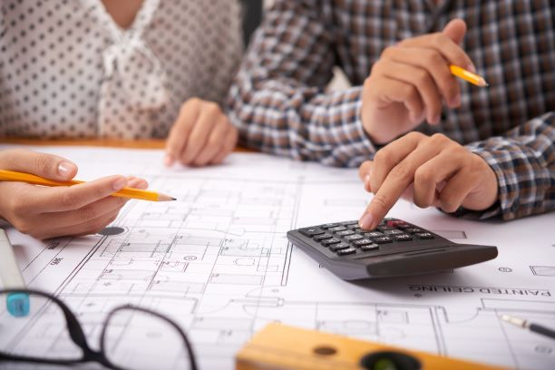 Opodatkowania VAT kontraktów drogowych. Objaśnienia podatkowe MF