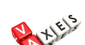 Polski Ład: Tworzenie Grup VAT