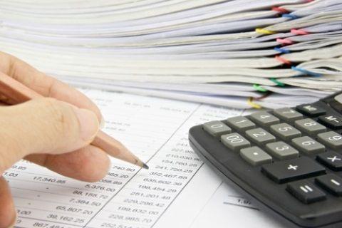 Wskaźniki podatkowe