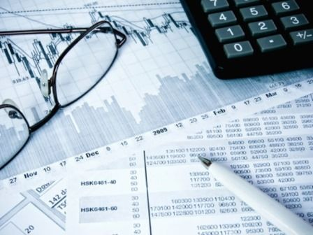 Pełna rachunkowość stowarzyszeń i fundacji