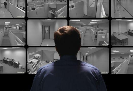 Monitoring w zakładzie pracy - nowe prawa i obowiązki pracodawcy związane z RODO