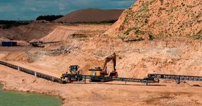 Koszty tworzenia wyrobisk kopalnianych - bez amortyzacji i rozliczania długookresowego