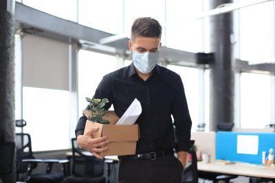 Likwidacja stanowiska pracy w dobie Koronawirusa - o czym należy pamiętać
