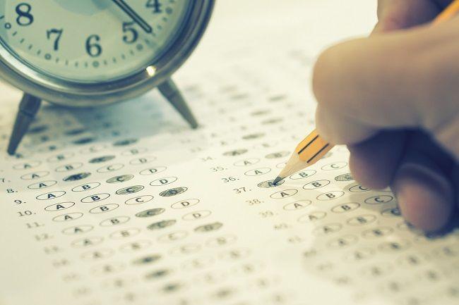 zwolnienie z części pisemnej egzaminu na doradcę podatkowego