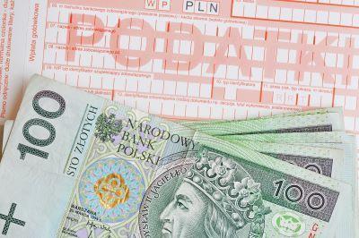 Zwroty PIT i VAT z US będą szybciej trafiały na konta podatników. Dlaczego?