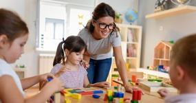 Rodzinny Kapitał Opiekuńczy. Będą zmiany w opiece nad dziećmi do lat 3